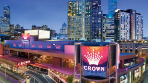 crown-casino