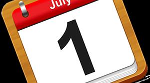 1-July