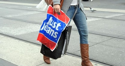 just-jeans