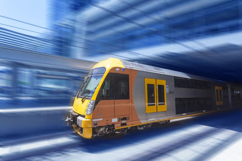 The Sydney Rail Strike - why the Fair Work Commission had no choice.