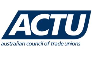 ACTU_logo_1