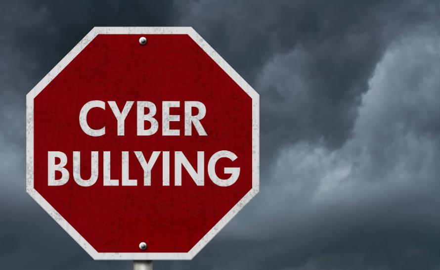 Update: Stop Bullying Orders
