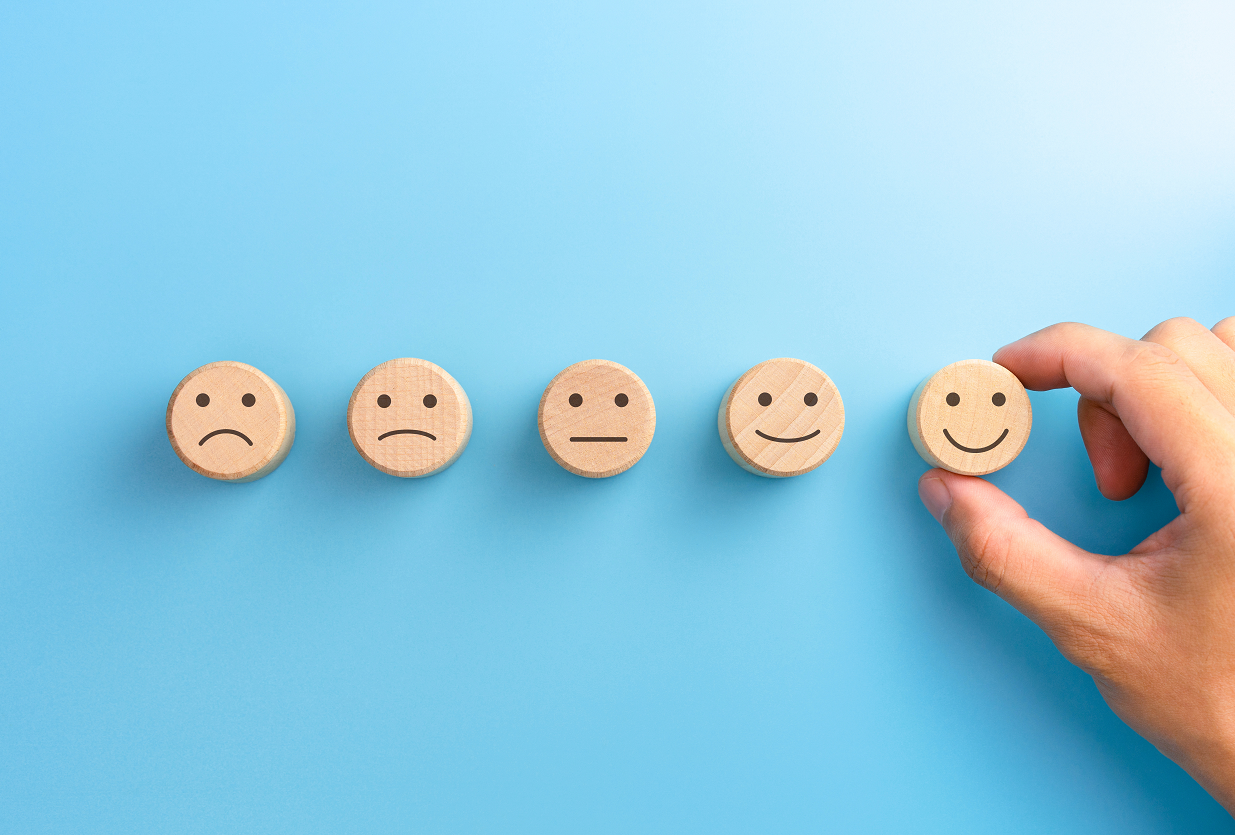 Are Customer Surveys an effective Performance Assessment Tool?