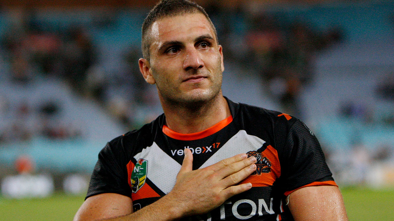 NRL contracts - what are they really worth?