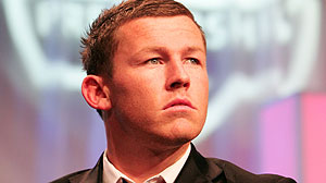 What should employers take from the Todd Carney Saga....