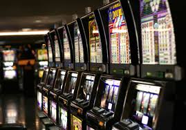 Legal challenge to Poker Machines not the first