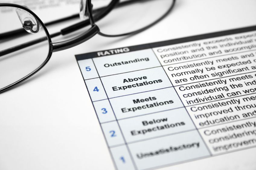 Performance Reviews: Are they really worthwhile?