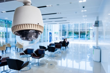Balancing your need for information with workplace surveillance legislation