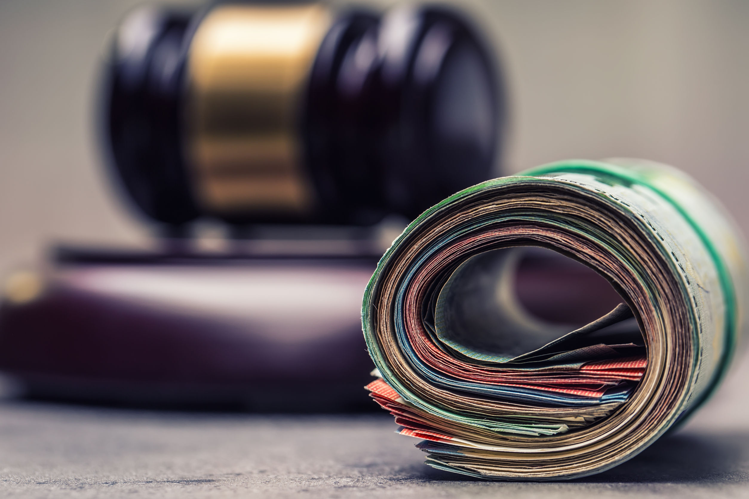 Dismissals 'R' Us: A New Trend in 'shake down' litigation putting commercial pressure on Employers