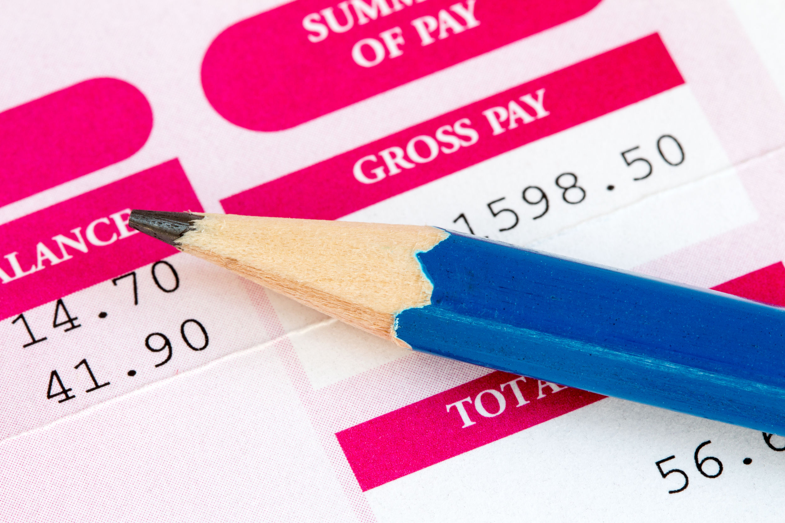 Junior pay rates in modern awards: Are young people being ripped off?