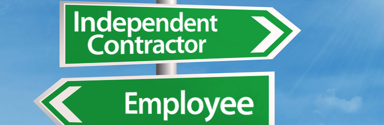 California's 'ABC' test for Independent Contractors – some key lessons for Australia