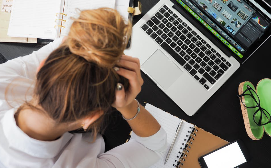 Employers Behaving Badly: What not to do as a Small Business Employer