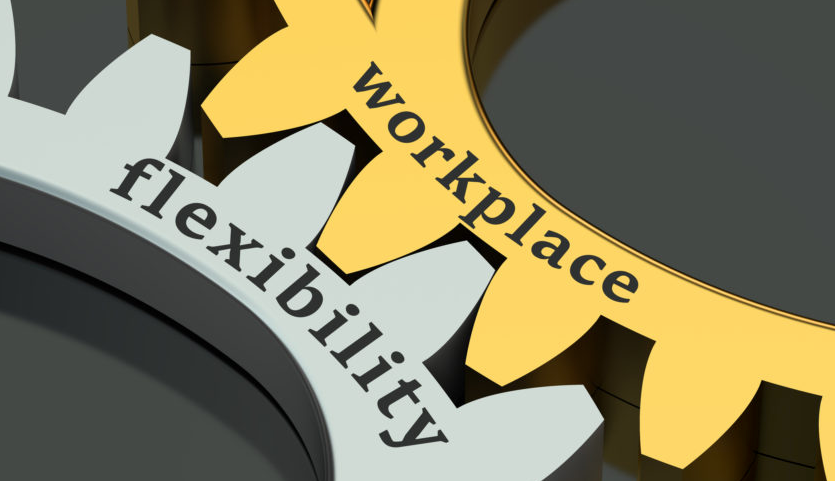 Timely Reminders from the Fair Work Commission: The Five categories of employees with access to 'flexibilty'
