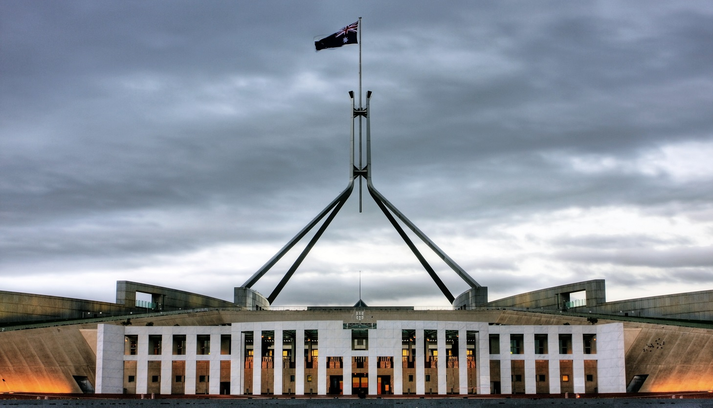 2019 Federal Election snapshot