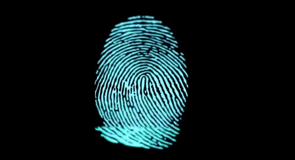 Fingerprint Scanning: A lawful and reasonable direction?