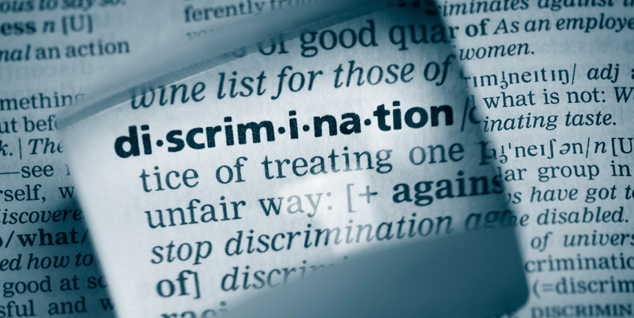 Will religious organisations continue to receive exemptions to discriminate under the proposed Religious Discrimination Act?